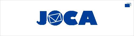 特定非営利活動法人 日本オンラインカウンセリング協会
